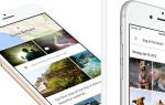 Opdatering af Google Fotos kan konvertere Live Photos til gifs i iOS