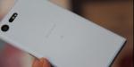 Sony kan være i gang med Xperia L1
