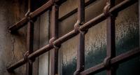 støjsender jammer danske fængsler