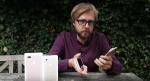Unboxing af iPhone 7 og iPhone 7 Plus