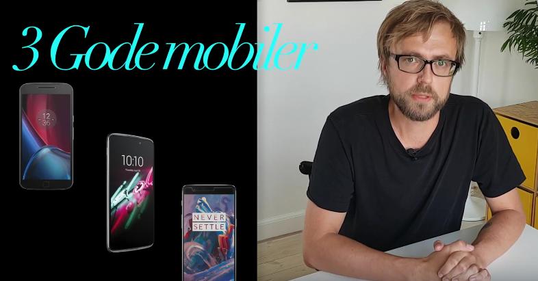 billig nokia mobil uden abonnement