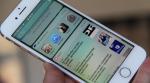 App-udvikler: Hvorfor er iOS 10 så skrækkeligt designet?