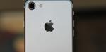 iPhone 7 eksploderer og ødelægger bil