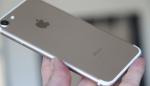 Apple trækker iPhone 7 og 8 ud af Tyskland efter de taber sag til Qualcomm