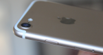 Analytiker spår lavere salgstal for iPhone 7 end iPhone 6S