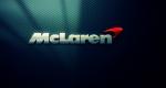 Apple-køb af McLaren kan være på tale for at puste liv i Project Titan