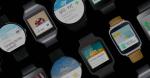 Smartwatches kan stå for 55 procent af wearables i 2022