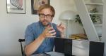 Guide: Afspil musik på dit dumme anlæg fra din smarte mobil (video)