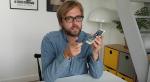 Skal man opgradere til iPhone 7? Test af iPhone 7 (video)