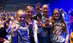 Telenor går ind i kampen mod digital mobning – inviterer 1400 skolebørn