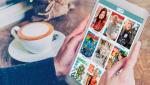 Telia-kunder kan nu få adgang til Flipp med 47 magasiner