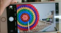iphone 7 plus kameratest