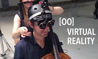 copenhagen phil virtual reality koncert