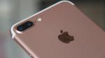 Foxconns omsætning falder for første gang i 25 år – bærer iPhone skylden?