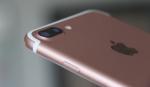 Apple har planer om iPhone med dual sim – det åbner op for kraftigere batteri