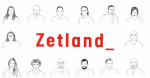 Telia scorer eksklusiv toårig aftale med Zetland