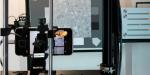 DxOMark: Kameraet i iPhone 7 kan ikke matche de bedste