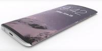 iphone 8 rygte lancering pris