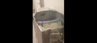 samsung vaskemaskine eksploderer
