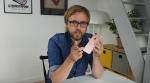 Derfor skuffer kameraet i iPhone 7 Plus (video)