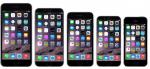 Sikkerhedsfirma advarer: Sikkerhedsbrist i Apples 1,4 milliarder iPhones