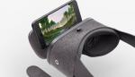 11 nye telefoner vil understøtte Daydream VR-headsettet i år