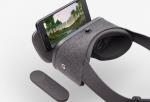 Huaweis Daydream VR headset præsenteret