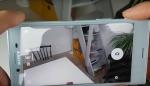 Bedste kamera lige nu – test af Sony Xperia X Compact (video)