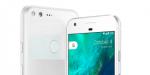 google pixel kamera test