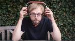 Test af Parrot Zik 3.0 – specielt headset med super lyd (vi advarer mod voldsomme billeder)