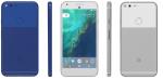 Google Pixel hacket på 60 sekunder – selvom Google påstår Pixel er lige så sikker som iPhone