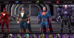 DC Legends mobilspil lanceret til iOS og Android
