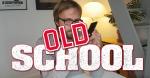 Video: Den fremragende Sony Xperia XZ mangler old school funktion!
