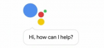 OnePlus: Google Assistant kommer til OnePlus 3 og 3T