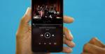 Amazon Music er ny musiktjeneste med aggressive priser