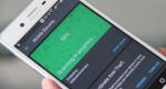 Yousee advarer: For få danskere bruger antivirus på mobilen