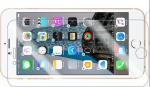 Bedste skærmbeskyttelse til iPhone 7
