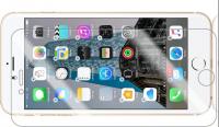 iphone 7 bedste skærmbeskyttelse