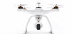 Billig drone: Horizon Hobby Chroma BLH8670 til GoPro Hero