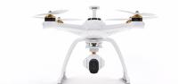 billig drone