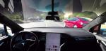 Brevkasse: Selvkørende biler – hvornår kommer de?