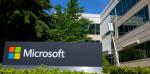 Microsoft med rekordhøj aktie efter succes med Cloud, Office og Surface