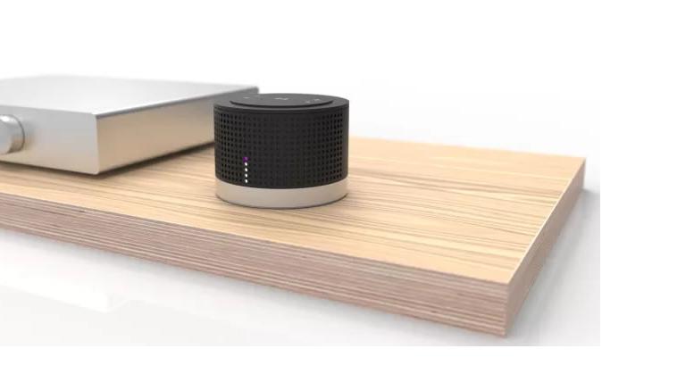 Adapter til at streame musik direkte til stereoanlægget - pris