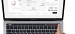 Lækkede billeder af nye MacBooks afslører interessante detaljer