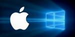 Hvem er mest innovativ: Microsoft eller Apple?