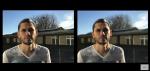 Portræt app til iPhone 7 Plus – vi sætter fokus på den nye kamera app