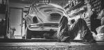 Apps til at vedligeholde bilen med