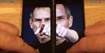 iOS 10.1 og 10.0.2 stillet mod hinanden – hvilken er hurtigst?