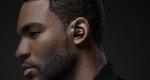 Sol Republic Amps Air trådløse høretelefoner oplader din mobil på farten