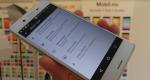 Tip: Brug Smart Lock til lettere adgang til mobilen